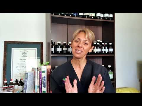 Today's quick question: Is Colloidal silver safe for your dog